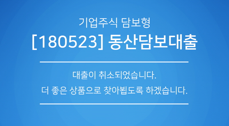 8ab9839ba38992c3d6863f5f541268a8_1527474